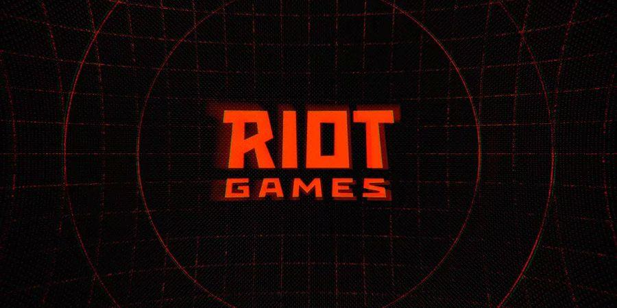 Riot Games Perkarakan Nama Salah Satu Organisasi Esports Amerika