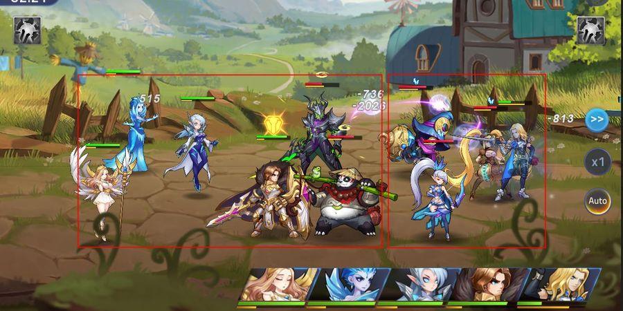 Dari MOBA ke RPG Card Game: MOONTON Bawa Mobile Legends ke Arah Baru yang Menakjubkan