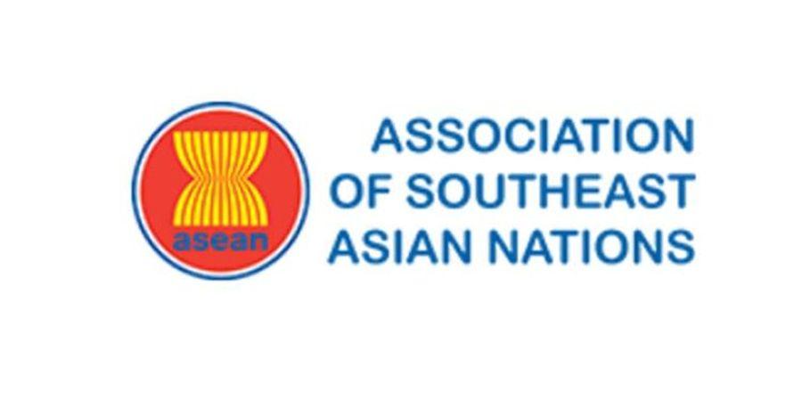 Termasuk Indonesia, 10 Negara ASEAN Berambisi Jadi Tuan Rumah Piala Dunia 2034