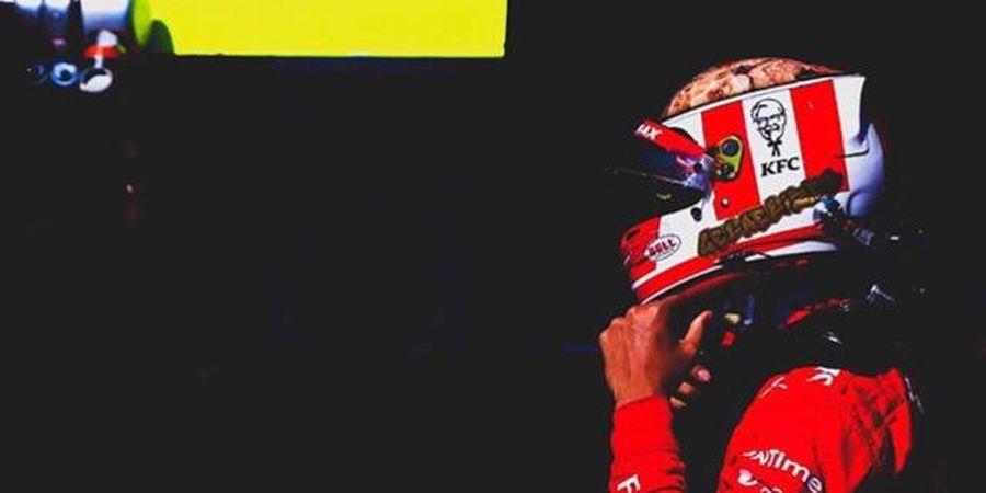 Tim Pertamina Prema Racing Harapkan Keberuntungan pada GP Inggris 2019