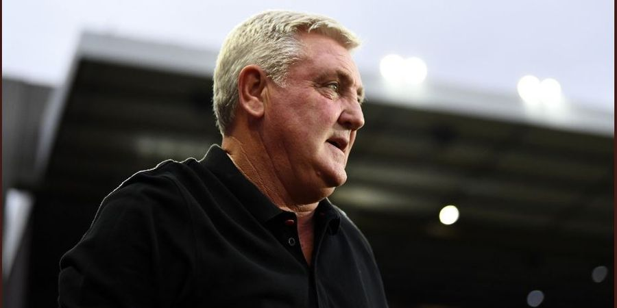 Seperti Racun, Shearer Ingatkan Legenda Man United soal Newcastle