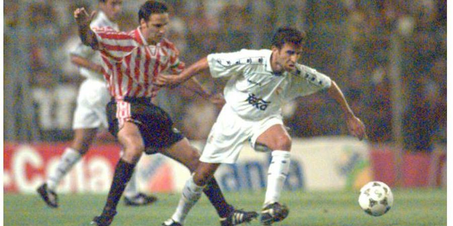 Cedera Asensio Ingatkan Real Madrid dengan Nasib Mantan Pelatih Timnas Indonesia