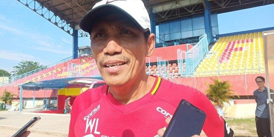 Dua Kiper Dipanggil Timnas, Semen Padang Atur Strategi Hadapi Madura United