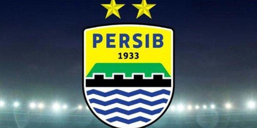 Jelang Hadapi PSS Sleman, Kapten Persib Bandung Tinggalkan Tim