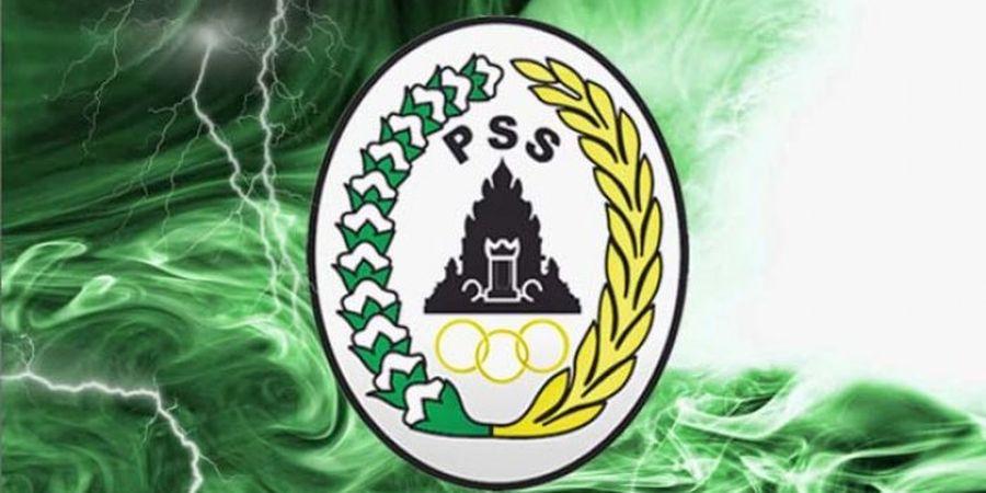 Sah! Dejan Antonic Tempati Kursi Pelatih PSS Sleman di Liga 1 2020