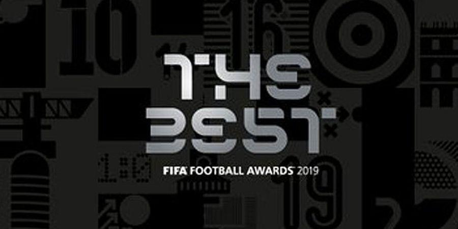 Harga Tim Terbaik FIFA 1 Miliar Euro, Hanya Kalah dari Skuat 5 Klub Kaya