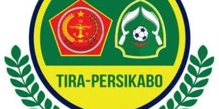 Diwarnai Tiga Penalti, Tira Persikabo Juara Liga 1 U-16 2019