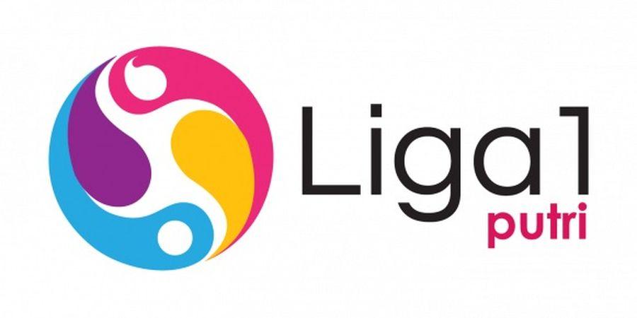 Bermodal Pemain Timnas, Performa PSM Belum Tokcer di Liga 1 Putri 2019