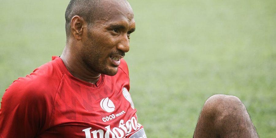 Usai Tekuk Barito Putera di Liga 1, Bali United Ingin Libas Ceres Negros di Piala AFC