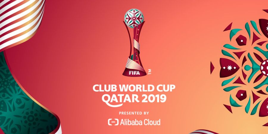 Piala Dunia Klub 2019 - Kalahkan Anak Asuh Xavi, Monterrey Tantang Liverpool di Semifinal