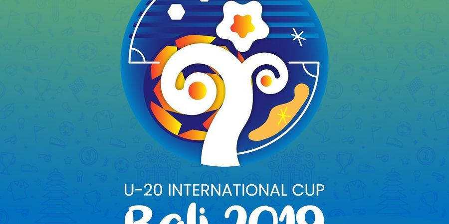 Link Live Streaming Indonesia U-20 All Star Vs Real Madrid, Laga Bali U-20 International Cup