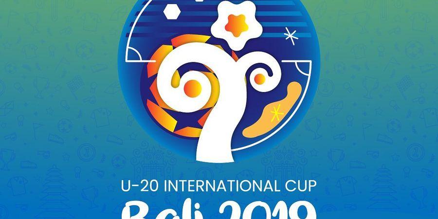 Link Live Streaming Indonesia All Stars Vs Inter Milan, Kick-off 15.00 WIB