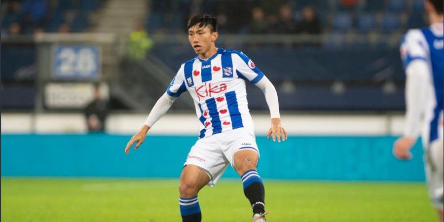 Termasuk Klub Pemain yang Cederai Evan Dimas, 11 Peserta Liga Belanda Terancam Bangkrut