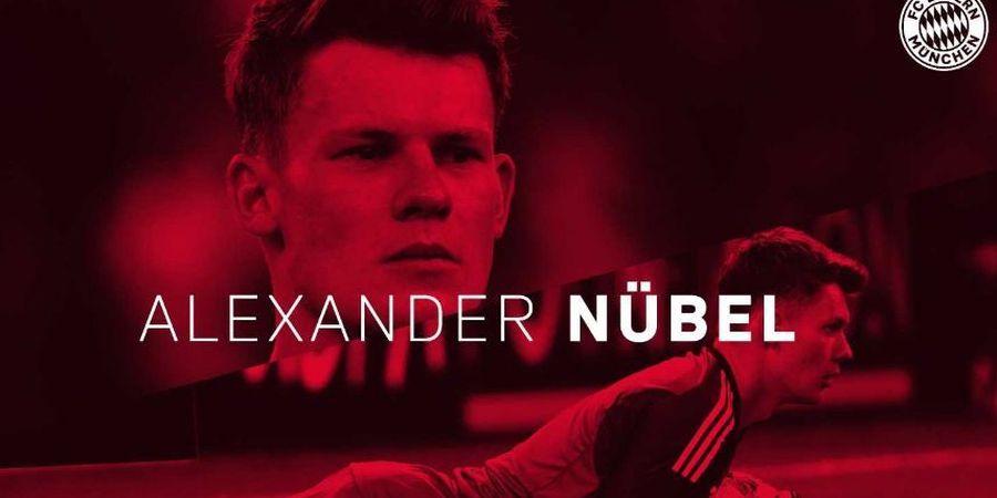 Daftar Transfer Resmi 5 Liga Top Eropa - Sabtu, 4 Januari 2020