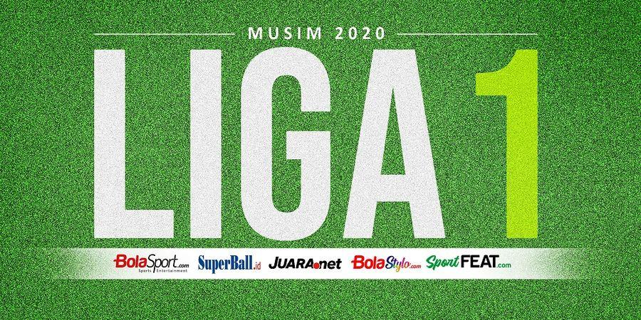 Dipaksa Move On, Klub-klub Harus Mulai Tatap Liga 1 2021