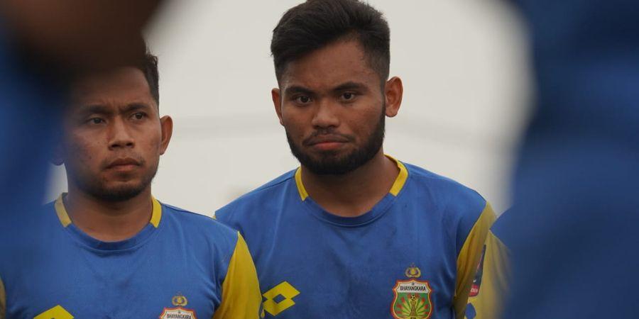 Berapa Besar Biaya yang Dikeluarkan Bhayangkara FC untuk Datangkan Pemain-pemain Bintang?