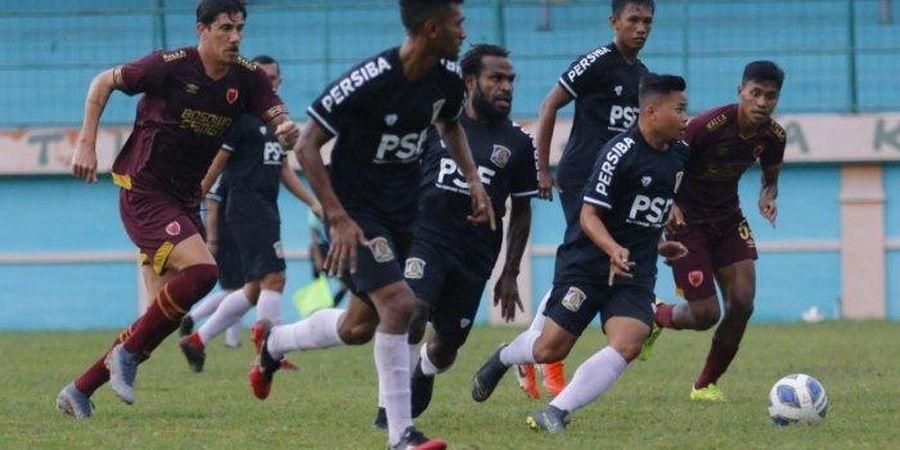 Tahu PSM Makassar Punya Hal Berbahaya, Kaya FC Siapkan Antisipasi