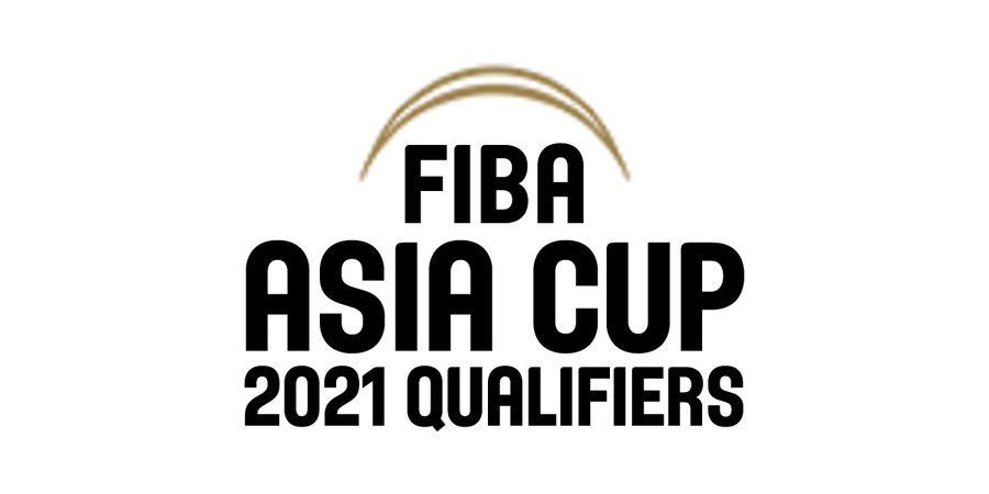 Penjelasan PP Perbasi Mengenai Diundurnya FIBA Asia Cup 2021