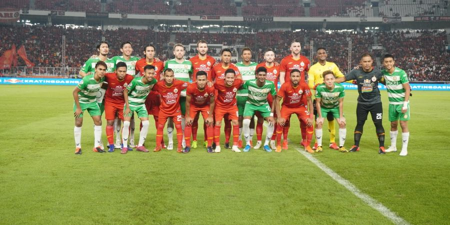 Geylang International Realistis di Liga Singapura karena Albirex & DPMM