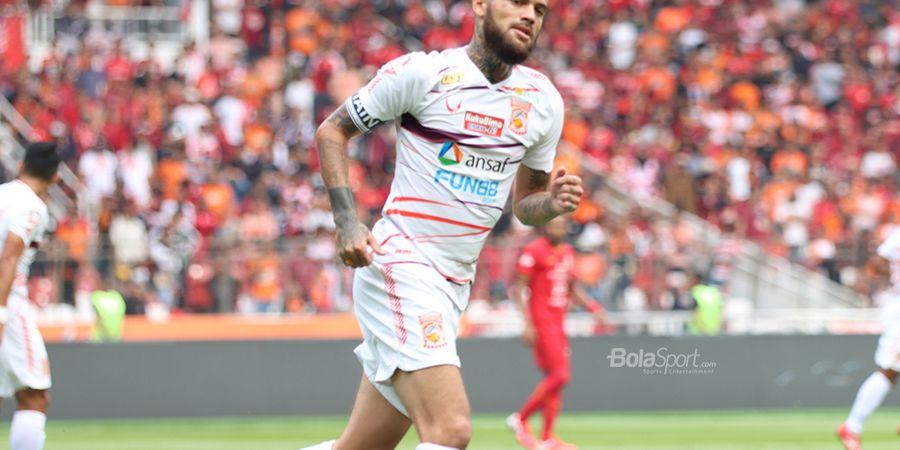 Ini Keunggulan Sepak Bola Indonesia dari Belanda di Mata Diego Michiels