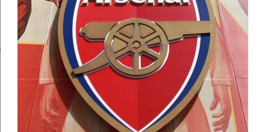 On This Day,  Arsenal Kalah dari Klub Divisi Ketiga di Final Piala Liga Inggris