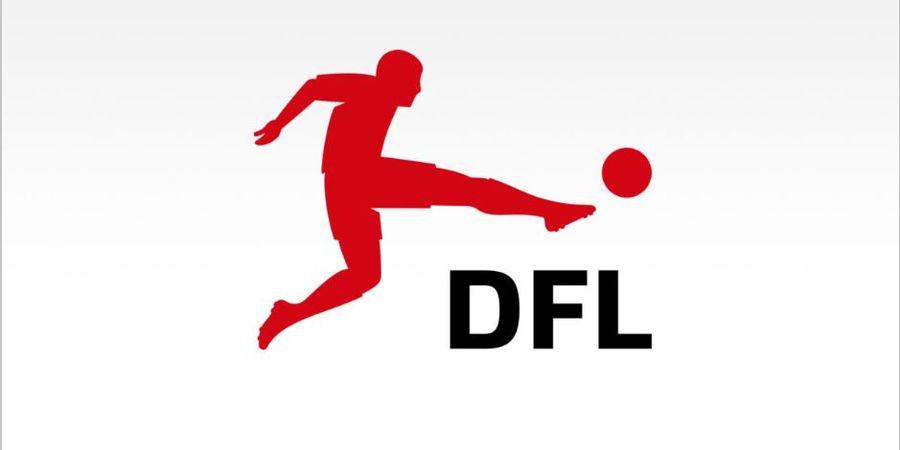 Bos Bundesliga: Pandemi COVID-19 Buat Bursa Transfer Musim Panas Runtuh