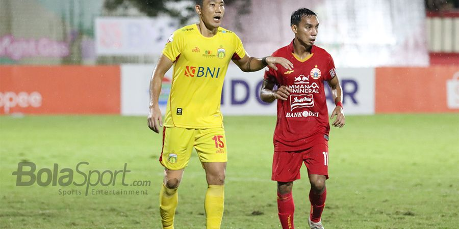 Pemain Positif Corona Bisa Berpengaruh Dilanjutkannya Liga 1 dan Liga 2