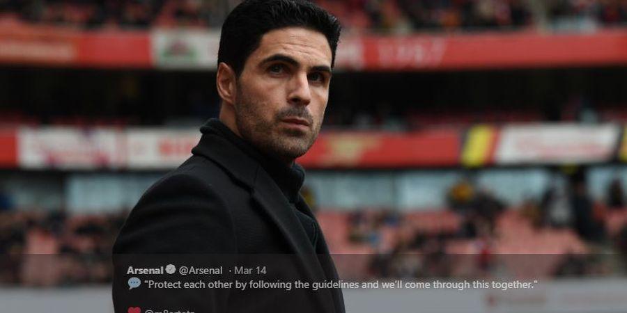 Arsenal Berencana Datangkan Gelandang Valencia dan Bek Manchester United