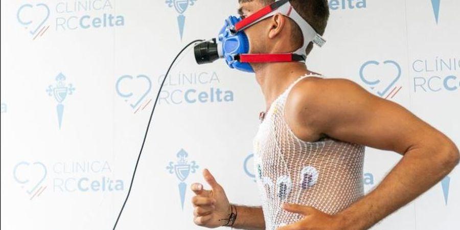Bagaimana Klub LaLiga Berusaha Akhiri Problem Cedera, Maksimalkan Teknologi (Bagian 2)