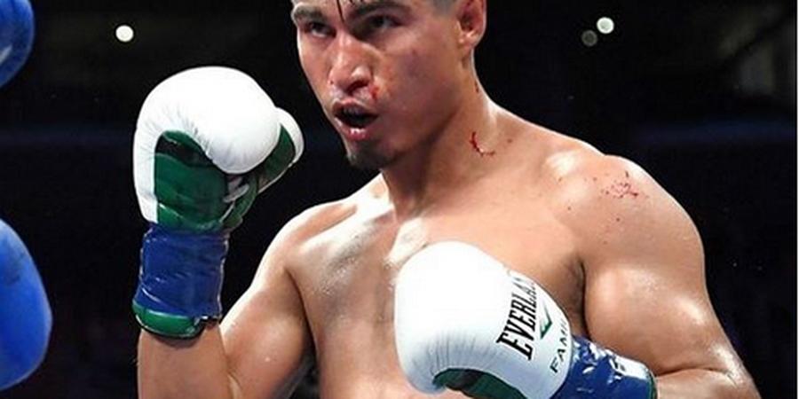 Kalah dari Petinju Lain, Mikey Garcia Malah Tantang Manny Pacquiao