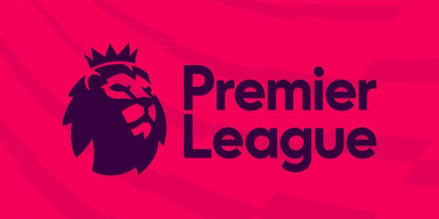 Klasemen Liga Inggris 2019/2020 di Akhir Pekan Ke-31, Liverpool Resmi Jadi Juara Setelah Kekalahan Manchester City