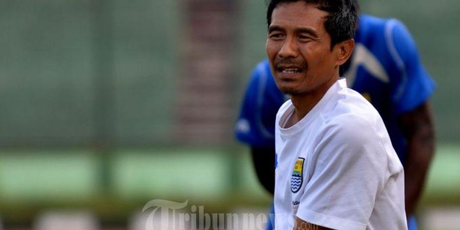 Pelatih Fisik Barito Putera Bocorkan Menu Latihan Para Pemain di Rumah