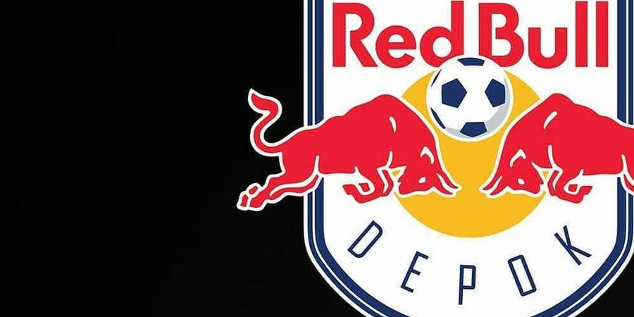 2 Calon Pemain Naturalisasi Red Bull Depok FC Berikan Jawaban