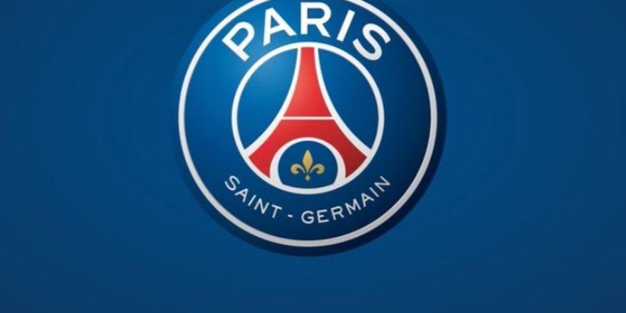 Liga Prancis Dibatalkan, Kerugian PSG Tak Lebih Besar dari Klub Liga Inggris