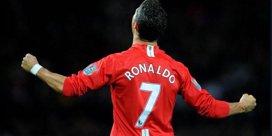 Empat Kandidat Pengguna Nomor Keramat Manchester United Berikutnya