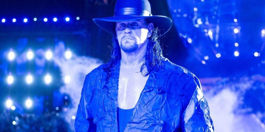Perpisahan The Undertaker, Beberapa Nama Legendaris Disebut Akan Comeback di Survivor Series