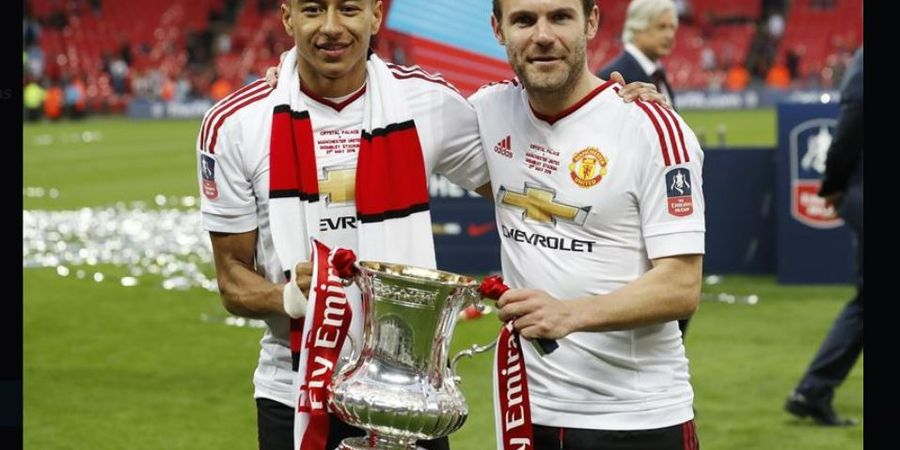 Rencana Transfer Manchester United: 9 Pemain yang Paling Diharapkan Angkat Kaki