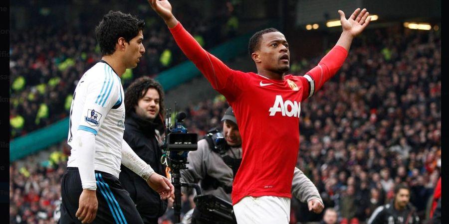 Legenda Manchester United Minta Klub Berhenti Bersikap Arogan