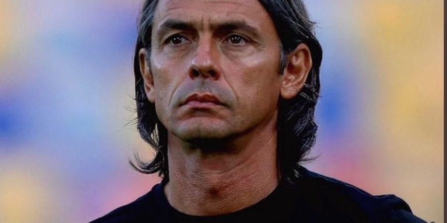 Hasil Lengkap Liga Italia - Bikin Ayah Menangis, Kakak-Beradik Inzaghi Sama-sama Menang