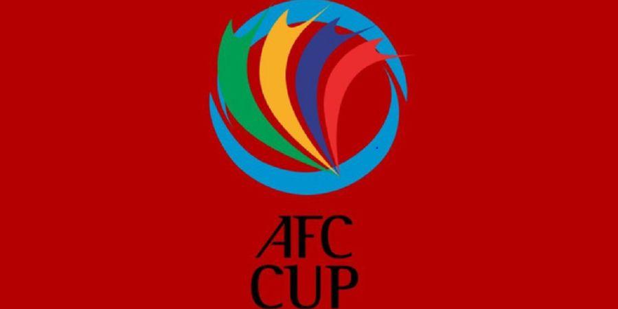 AFC Tegur PSSI soal Wakil Piala AFC, Persija Akhirnya Dicoret dan Minta Maaf ke Persipura