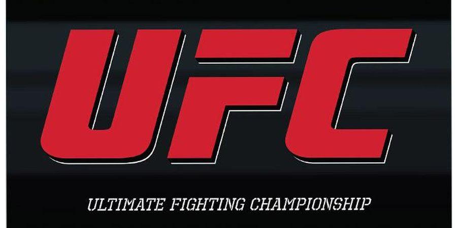 Fight Island Ditutup karena COVID-19, UFC Tidak Punya Tempat Pelarian