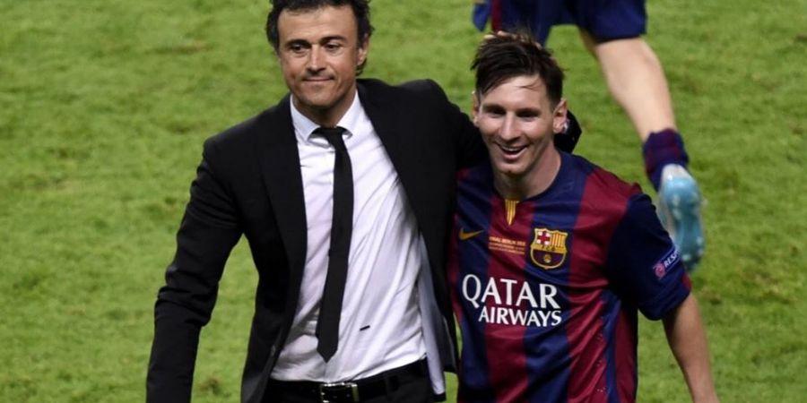 3 Pemain yang Jadi Fokus Barcelona di Bursa Transfer Januari 2021