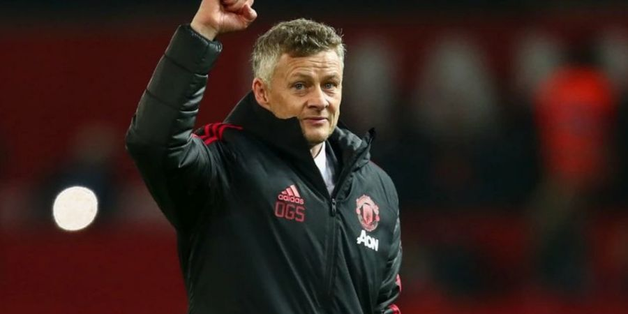 Ole Gunnar Solskjaer Jelaskan Rencana Transfer Manchester United di Januari