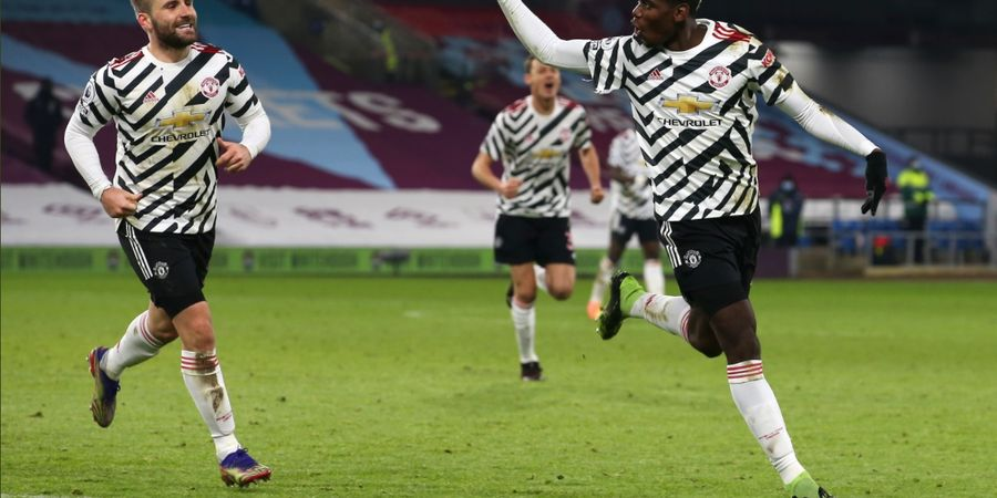 Jadwal Liga Inggris Malam Ini - Misi Pemakzulan Man United dan Man City terhadap Raja Sehari