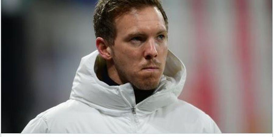 Bayern Harus Berani Cetak Rekor Ini Demi Datangkan Julian Nagelsmann