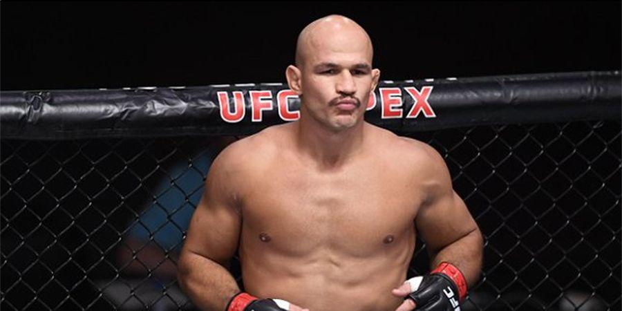 Duel Impian Mantan Veteran UFC Bakal Mentas di Negara asal Khabib