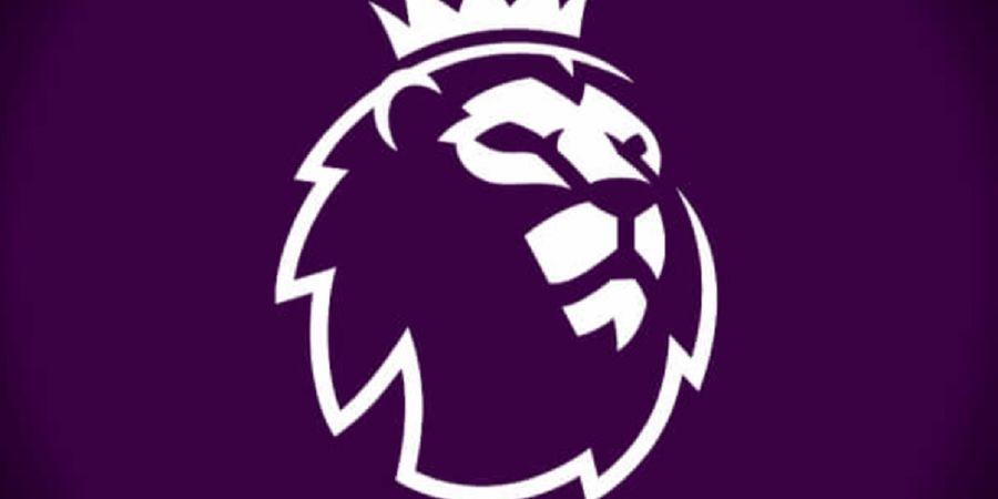 Pendapatan Klub Liga Inggris dari Kompetisi Eropa, Siapa Tertinggi?