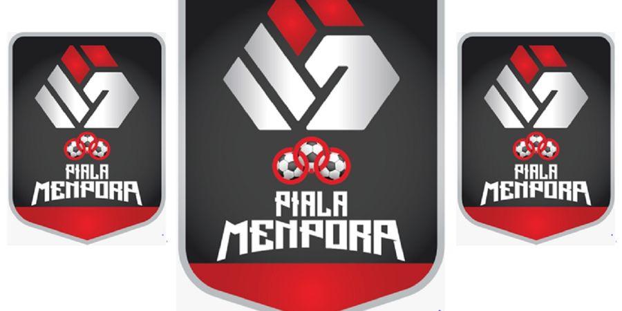 Skenario Grup C Piala Menpora 2021, Calon Lawan Persib dan Bali United