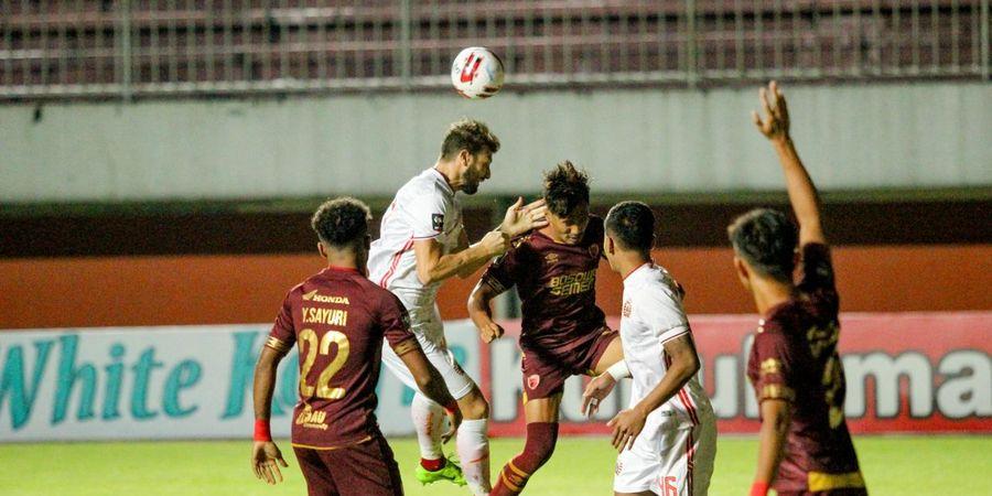Syamsuddin Batola Akui PSM Makassar Butuh Pemain Asing untuk Sambut Liga 1