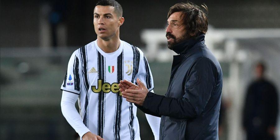 Susunan Pemain Udinese Vs Juventus - Misi Wajib Menang Saat Kerajaan Si Nyonya Tua Resmi Runtuh